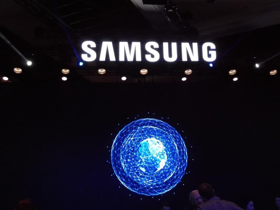 Samsung мобилни телефони